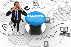 To Tweet Or Not To Tweet? That Is The Question for Nonprofit CEOs
