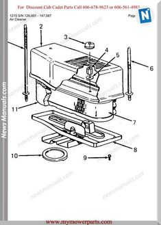 Original Illustrated Factory Workshop Service Manual for