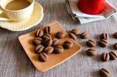recept-na-susenky-kavova-zrna