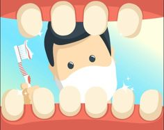 【Giải đáp 2018】Cạo vôi răng có hại không và câu trả lời bất ngờ Cạo vôi răng có lợi không hay lại có hại ? Theo nha khoa Hollywood hầu như chúng ta ai cũng có vấn đề sức khỏe răng miệng. Sâu răng ở trẻ em là vấn đề nổi bật. Số liệu từ các chương trình nha học đường cho thấy 96-98% trẻ em bị sâu răng.
