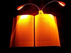 Sleep tips for teens who need to study or read at night. Use an amber book light to protect melatonin production. Falling Asleep Tips, How To Fall Asleep, Natural Sleep Remedies, Healthy Sleep, Night Time, Good Books, Amber, Insomnia, Reading