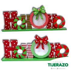 Pronto tendremos la Nueva Colección Navidad 2013.