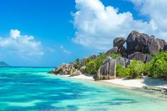 Image result for best places to travel