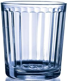 Circleware Blue Column Drinking Glasses Set, 13 Ounce, Wh... https://www.amazon.com/dp/B01G60SR84/ref=cm_sw_r_pi_dp_x_gs4Oxb9ZZJC3Y