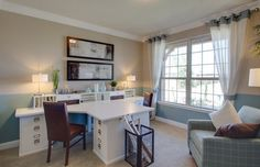 1000 Ideas About Pottery Barn Office On Pinterest Barn Offices And Home