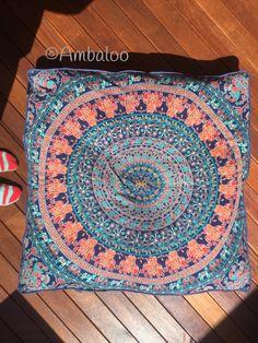 Hey, I found this really awesome Etsy listing at https://www.etsy.com/listing/475152589/x-large-floor-cushion-meditation-cushion