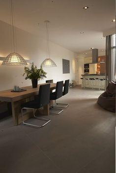 woonkamer floor nieuwe woonkamer living room ideeën woonkamer ...