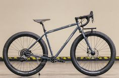 The @rawlandcycles ULV is a beast to be reckoned with. Head over to #theradavist…