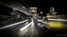 Too much traffic... by Carmine Chiriacò on 500px