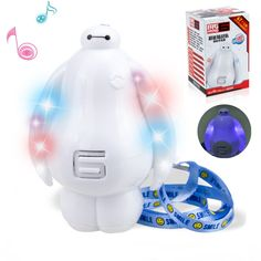 Pet elettronico Educazione Musicale Giocattoli Per Bambini Giocattoli Educativi Per I Bambini