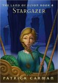 Stargazer (Land of Elyon book 4) An intriguing series I rate this series 2 stars