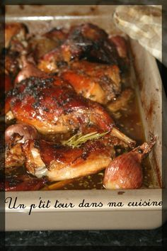 Moussaka, Chicken Wings, Risotto, Moment, Food And Drink, Dishes, Dining, Cooking, Desserts