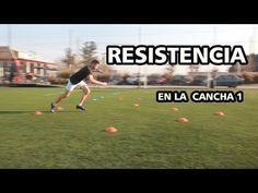 Pin En Prácticas De Fútbol