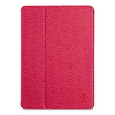 FormFit Cover for iPad Air, Belkin, $49.99