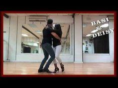 DVDS DE BACHATA BASI Y DEISY Toda la informacion de como comprarlos en nuestra pagina web : http://www.bailesurmadrid.com/ Si tienes cualquier duda nos puede...