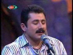 Aysun Gültekin - Gaziantep Yolunda www.haber2023.com