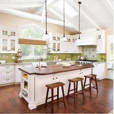 Cucine Maison Du Monde | kitchen | Pinterest | House