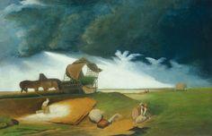 csontvary_kosztka_tivadar-vihar_a_pusztan_1890_es_evek_eleje-a_magyar_festeszet_rejtozkodo_csodai_i._28.jpg (540×348)