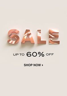 Shop the best of women's designer sale at MATCHESFASHION, including runway pieces from designers like Gucci, Balenciaga, Burberry and Alexander McQueen. Cheap Purses, Cute Purses, Purses For Sale, Unique Purses, Web Design, Email Design, Flat Design, Sale Banner, Web Banner