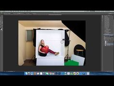 (237) Inside the Box Photography Tutorial on Shooting and Editing a Box Composite - YouTube Landscape Photography Tips, Photoshop Photography, Creative Photography, Digital Photography, Family Photography, Portrait Photography, Birthday Photography, Photography Templates, Photography Tutorials