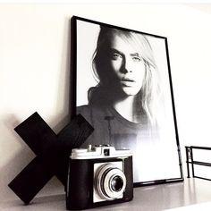 Follow on Instagram: @sans_huis_stijl