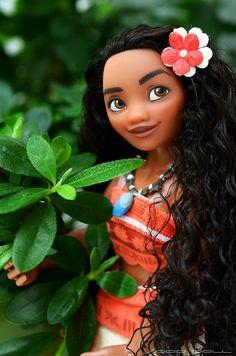 Moana Disney, Kawaii Disney, Moana Wallpaper Iphone, Disney Background, Disney Princess Pictures, Disney Kunst, Disney Aesthetic, Cute Disney Wallpaper, Digital Art Girl