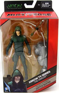dc-multiverse-6-inch-action-figure-green-arrow-tv-show-green-arrow-pre-order-ships-jan-2016-11.gif (500×779)