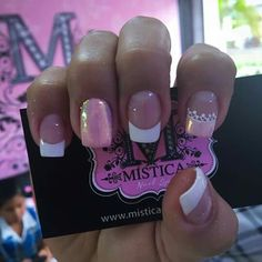 Toe Nail Designs, Nails Design, China Glaze, Mani Pedi, Toe Nails, Pretty Nails, Nail Polish, Nail Art, Instagram