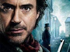 Le Frasi Celebri tratte da Sherlock Holmes, il film! http://www.oggialcinema.net/sherlock-holmes-frasi-celebri/