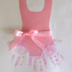 handprint-ballerina-tutu-art-craft
