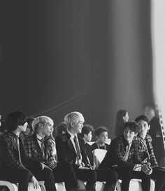 SHINee♡2013 MelOn Music Awards☆131115☆