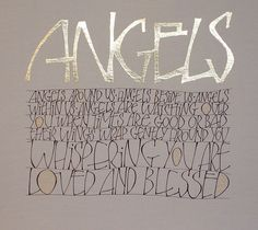 Angels 2008-mkzabin flickr