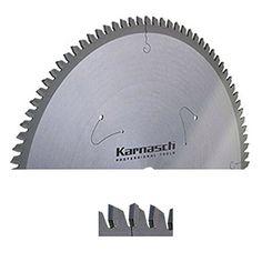 HM-Blatt Hartmetall Sägeblatt Kreissägeblatt Gehrungssäge 305 x x 96 WZN Home Appliances, House Appliances, Kitchen Appliances