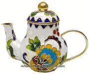 chinese-miniature-teapot.gif (180×151)