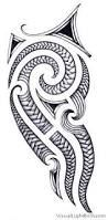 Maori tattoos – Tattoos And Tribal Arm Tattoos, Elephant Tattoos, Feather Tattoos, Star Tattoos, Leg Tattoos, Sleeve Tattoos, Tattoos For Guys, Stammestattoo Designs, Maori Designs