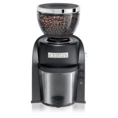 87 Best Burr Coffee Grinders Images On Pinterest Coffee Grinders