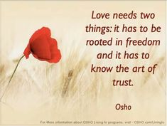 """Feel free to share Osho quotes that touch your heart with your loved ones. Osho Quotes Love, Osho Love, Spiritual Quotes, Me Quotes, Inspirational Quotes, Qoutes, Strong Quotes, Change Quotes, Attitude Quotes"