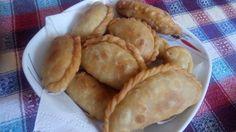 Malaysian Food, Homemade Food, Apple Pie, Desserts, Tailgate Desserts, Deserts, Postres, Dessert, Apple Pie Cake