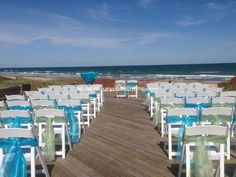 South Padre Island Tx Beach Wedding Venues Weddings