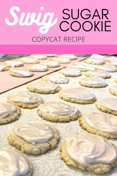 swig cookie recipe Baby Shower Game Prizes, Baby Shower Menu, Baby Shower Punch, Baby Shower Games Unique, Cute Baby Shower Ideas, Baby Shower Yellow, Baby Shower Desserts, Baby Shower Cookies, Free Baby Shower Printables