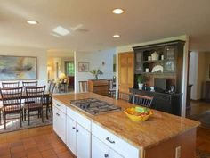 Pretty Picky Properties: 60 Bray Farm Rd North in Yarmouth Port with great views Pretty Picky Properties: 60 Bray Farm Rd North in Yarmouth Port with great views