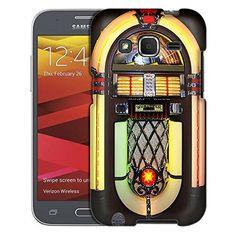 Samsung Galaxy Core Prime Case, Slim Fit Snap On Cover by... http://www.amazon.com/dp/B011D1MS72/ref=cm_sw_r_pi_dp_7Azhxb0JT2K62