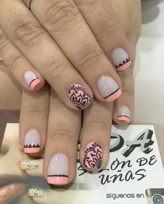 New fashion Fashion Fashion Online Current Fashion Trends, Spring, Fashion Latest Trends Perfect Nails, Gorgeous Nails, Pretty Nails, Hot Nails, Hair And Nails, Hot Nail Designs, Magic Nails, Wedding Nails Design, Gelish Nails