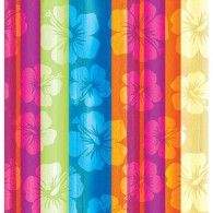 Say Aloha to Summer with our brand new tropical theme! Our Aloha Summer Party Supplies have everything you need to create a Hawaiian Party everyone will envy! Plastic Table Covers, Plastic Tablecloth, Tablecloths, Luau Theme Party, Disposable Tableware, Banquet Tables, Summer Prints, Showcase Design, Party Supplies