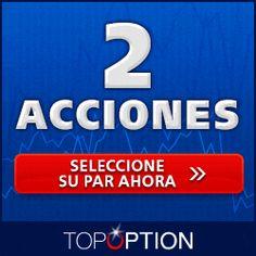 TopOption: Opciones Binarias