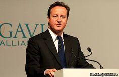 Cameron pide nuevos poderes antiterroristas
