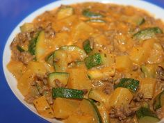 Vegetable Drinks, Vegetable Dishes, Healthy Eating Tips, Healthy Nutrition, Potato For Skin, Benefits Of Potatoes, Mince Dishes, Potato Juice, Pork Mince