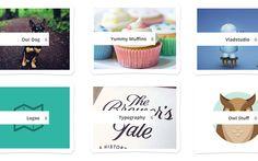 Pile Gallery – The Making Of A WordPress Plugin