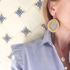 GAIA | Fashion and Home Accessories Handmade by Refugee Women – GAIA Empowered Women    #gaiaempoweredwomen #gaiagoodies #textiles #refugees #IRC #girlboss #styleforgood #ethicalfashion #fashionforgood