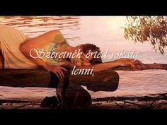 Best Songs, Love Messages, Youtube, Music, Movie Posters, Pop, Quotes Home, Good Night, Musica